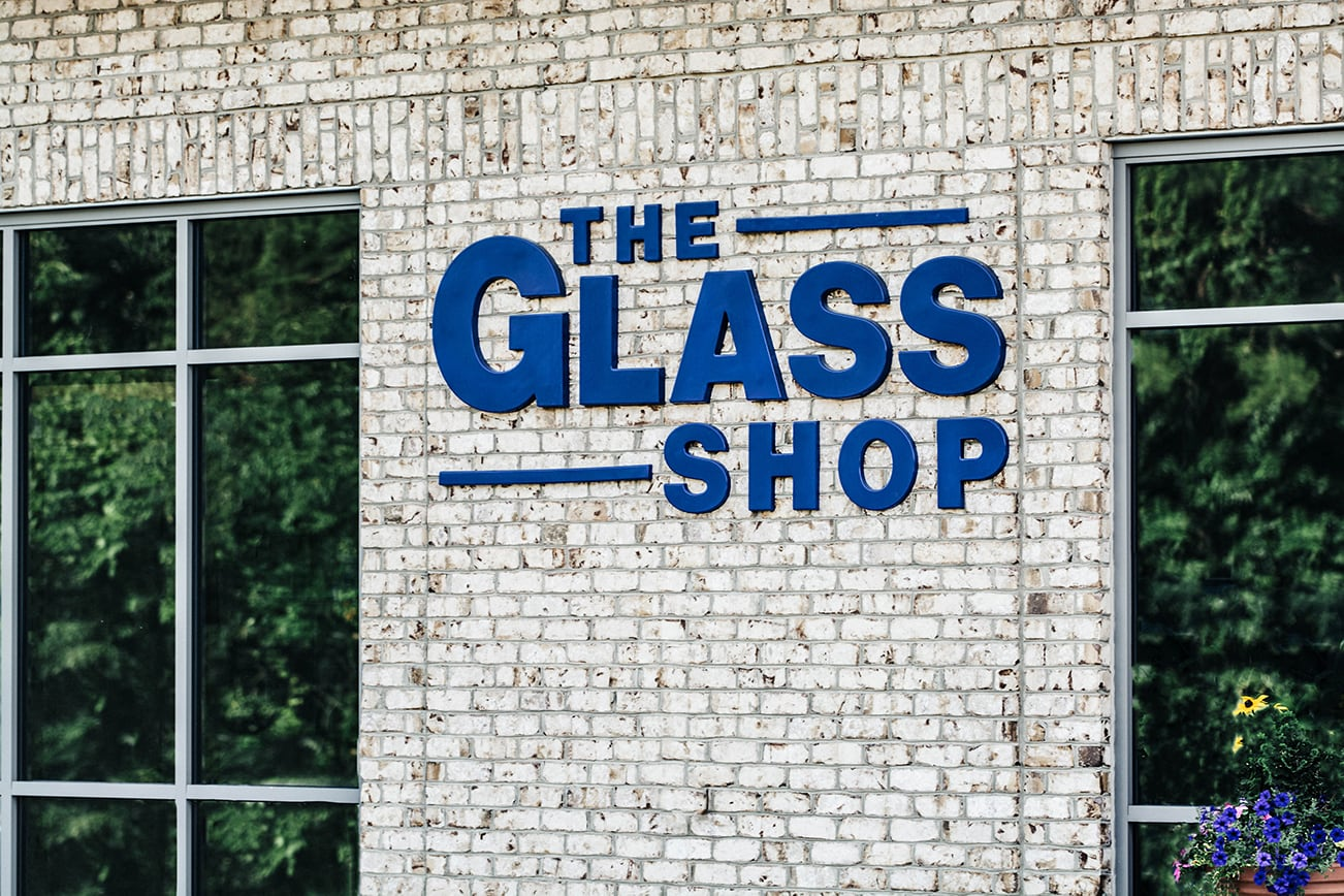 glass_shop_sign
